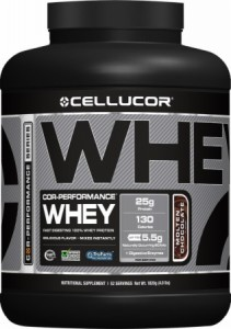 cell whey