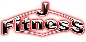 j fitness
