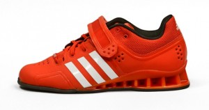 adipower-3new-web-h1