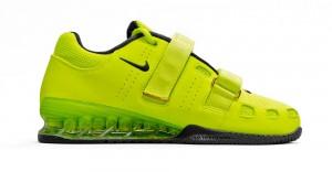 neon-yellow-2